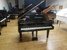 Steinway & sons S 155 cm
